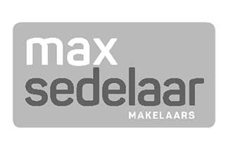 max-sedelaar-v2