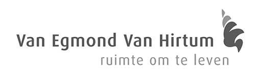 van-egmond-v3