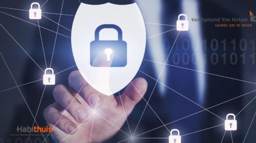 Hoe Groot Is De Kans Dat U Getroffen Wordt Door Cybercrime?