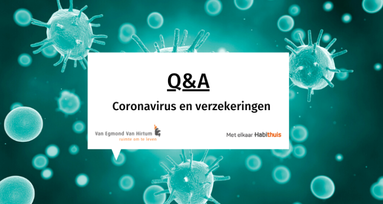 Q&A(1)